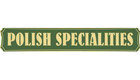 polish_specialities-logo